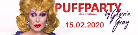 https://www.facebook.com/search/top/?q=puffparty%20im%20fasching%20by%20gloria%20gray&epa=SEARCH_BOX